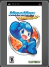 megaman_powered_up - PSP - Foto 216576