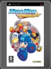megaman_powered_up - PSP - Foto 216582