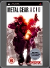 metal_gear_acid - PSP - Foto 228638