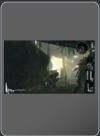 metal_gear_solid_peace_walker - PSP - Foto 362272