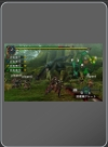monster_hunter_freedom - PSP - Foto 216666