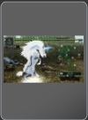monster_hunter_freedom - PSP - Foto 216667