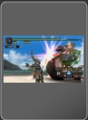 monster_hunter_freedom - PSP - Foto 216669