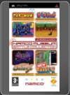 PSP - NAMCO MUSEUM: BATTLE COLLECTION