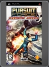 pursuit_force_extreme_justice - PSP - Foto 257083