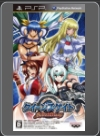 queens_gate_spiral_of_chaos - PSP