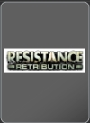 resistance_retribution - PSP - Foto 257257