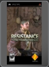 resistance_retribution - PSP - Foto 257259