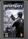 resistance_retribution - PSP - Foto 257260