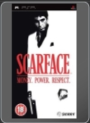 scarface_money_power_respect - PSP - Foto 192228