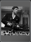 scarface_money_power_respect - PSP - Foto 192229
