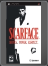 scarface_money_power_respect - PSP - Foto 192230