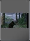 socom_us_navy_seals_fireteam_bravo__head_set - PSP - Foto 257781