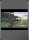 socom_us_navy_seals_fireteam_bravo__head_set - PSP - Foto 257782