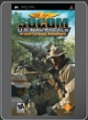 socom_us_navy_seals_fireteam_bravo__head_set - PSP - Foto 257783