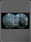 socom_us_navy_seals_fireteam_bravo__head_set - PSP - Foto 257784