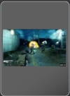 socom_us_navy_seals_fireteam_bravo__head_set - PSP - Foto 257785