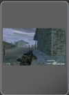 socom_us_navy_seals_fireteam_bravo__head_set - PSP - Foto 257786