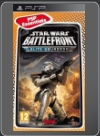 PSP - STAR WARS BATTLEFRONT: ELITE SQUADRON PSP ESSENTIALS