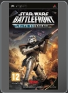 PSP - STAR WARS BATTLEFRONT: ELITE SQUADRON