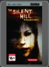 PSP - THE SILENT HILL EXPERIENCE