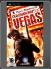 tom_clancys_rainbow_six_vegas - PSP - Foto 269198