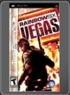 tom_clancys_rainbow_six_vegas - PSP