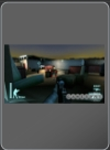 tom_clancys_rainbow_six_vegas - PSP - Foto 269201