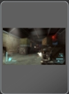 tom_clancys_rainbow_six_vegas - PSP - Foto 269203