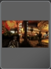 tom_clancys_rainbow_six_vegas - PSP - Foto 269204