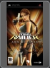 PSP - TOMB RAIDER: LEGEND
