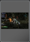 white_knight_chronicles_origins - PSP - Foto 378446