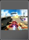 wipeout_pulse - PSP - Foto 258044