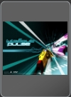 wipeout_pulse - PSP - Foto 258047