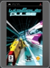 wipeout_pulse - PSP - Foto 258048