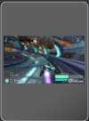 wipeout_pulse - PSP - Foto 258050