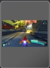 wipeout_pulse - PSP - Foto 258053