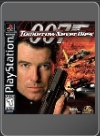 007_tomorrow_never_dies - PSX
