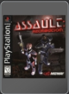 assault_retribution - PSX - Foto 422635