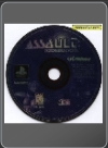 assault_retribution - PSX - Foto 422637