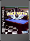 backstreet_billiards - PSX
