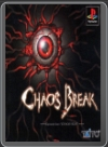 chaos_break - PSX - Foto 377119