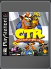 crash_team_racing - PSX - Foto 376469