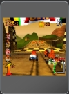 crash_team_racing - PSX - Foto 376470