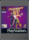 PSX - DANGER GIRL