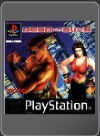 PSX - DEAD OR ALIVE