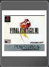 final_fantasy_viii_platinum - PSX