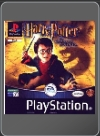 PSX - Harry Potter y la Cámara Secreta