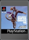 jeremy_mcgrath_supercross_98 - PSX