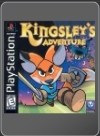 kingsleys_adventure - PSX